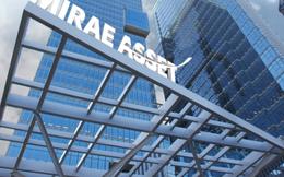 Tập đoàn Hàn Quốc bắt tay với SCIC thành lập quỹ đầu tư