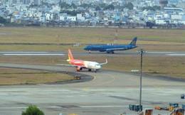 Đến năm 2030, sẽ khai thác 28 sân bay toàn quốc
