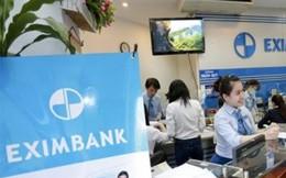Sếp Eximbank nói gì về trách nhiệm vụ mất 245 tỉ?