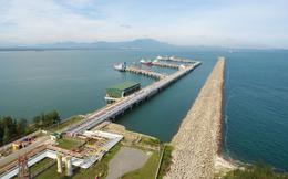 Petrolimex và Indian Oil đã nộp hồ sơ làm NĐT chiến lược của Lọc Hóa dầu Bình Sơn