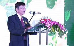 QNS tăng mạnh, Chủ tịch Võ Thành Đàng vẫn liên tục mua vào
