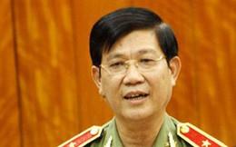 Trung tướng Nguyễn Văn Sơn: Người dân hoàn toàn có quyền đăng ký biển số theo ngày sinh
