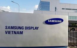 Samsung xin gộp ba dự án làm một để tinh gọn nhân lực