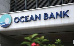 OceanBank đã thu hồi được 60% tổng nợ xấu