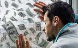 10 nhà phát minh không kiếm được đồng tiền nào từ những ý tưởng vĩ đại của mình