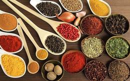 Siết chặt việc sử dụng phụ gia trong thực phẩm