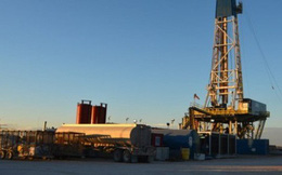Liệu WTI có vượt qua Brent để trở thành chuẩn dầu toàn cầu lớn nhất?