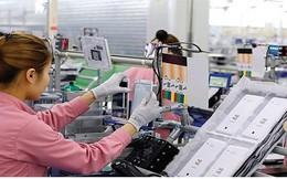 """Doanh nghiệp FDI lợi nhuận cao nhưng """"nộp thuế"""" ít nhất"""