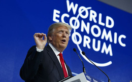 Chuyên gia quốc tế phân tích: Vì sao không nên tái đàm phán TPP với Mỹ?
