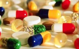 Dược phẩm Cửu Long (DCL) đã phát hành xong 20 triệu USD trái phiếu chuyển đổi quốc tế