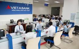 Ngân hàng Việt Á lãi trước thuế 150 tỷ đồng, gần gấp rưỡi so với 2016