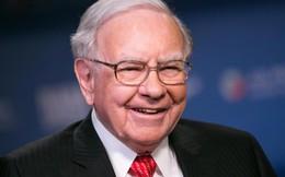 Warren Buffett sẽ làm gì khi thị trường lao dốc?