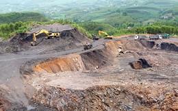Khoáng sản Bình Dương (KSB) ước lãi sau thuế 275 tỷ đồng năm 2017, tiếp tục đầu tư vào 2 mỏ mới