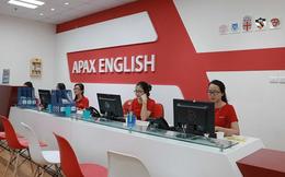 Apax Holdings sắp tổ chức ĐHCĐ thường niên, trình phương án chia cổ tức tỷ lệ 10% bằng tiền