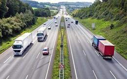 Quảng Ninh đã phê duyệt dự án cao tốc Vân Đồn - Móng Cái