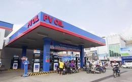 Hơn 200 triệu cổ phần PV Oil sẽ giao dịch trên UpCOM từ 7/3 tới đây