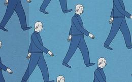 Tại sao các con số like, share trên mạng xã hội có thể khiến các thương hiệu đi thụt lùi?