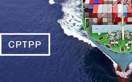Những quốc gia nào có khả năng sẽ gia nhập CPTPP?