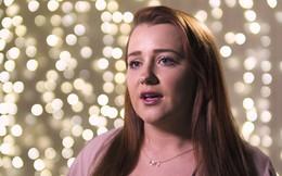 Sống sót vượt qua căn bệnh ung thư cổ tử cung ở tuổi 24: cô gái trẻ chia sẻ dấu hiệu nhận biết căn bệnh nguy hiểm này