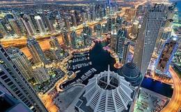 Dubai dự định sẽ kiểm tra ADN của hơn 3 triệu dân, và lý do khiến cả thế giới phải giật mình thán phục