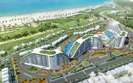 Cơ hội sở hữu 36 căn hướng biển đẹp nhất dự án The Coastal Hill