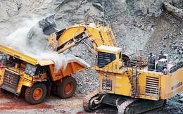 Hà Tĩnh: Tiếp tục kiến nghị lên Thủ tướng cho dừng hẳn mỏ sắt Thạch Khê