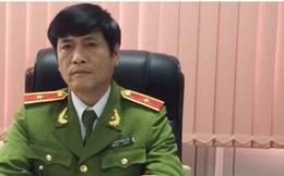 Cựu Cục trưởng C50 Nguyễn Thanh Hoá có thể đối diện mức án tới 10 năm tù