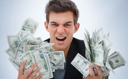 Bỏ 10.000 USD vào cổ phiếu Amazon khi thị trường tạo đáy 9 năm trước, bạn sẽ bất ngờ với số tiền mình kiếm được