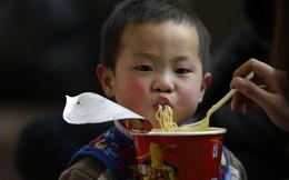 """Công ty thực phẩm lớn nhất Trung Quốc bắt tay với """"kẻ thù"""" để nuôi 1,4 tỷ dân"""