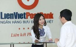 Người nhà phó chủ tịch LienVietPostBank muốn bán 150.000 cổ phiếu LPB
