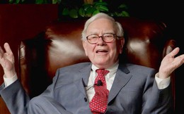 Từ chối ăn tối với cô gái trẻ, Warren Buffett đã đưa ra 3 lời khuyên đắt giá