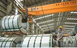 Doanh nghiệp thép Việt ảnh hưởng ra sao khi Mỹ tăng thuế nhập khẩu?