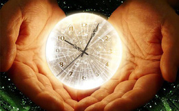 """Nếu thời gian là vàng là bạc, bạn đã """"tiêu"""" nó một cách khôn ngoan chưa?"""