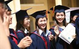 World Bank: Giáo dục Việt Nam nằm trong nhóm phát triển ấn tượng nhất khu vực Đông Á – Thái Bình Dương