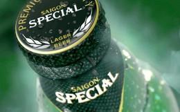 Dragon Capital mua 15 triệu cổ phiếu của Sabeco