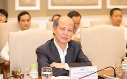 """Chủ tịch Hiệp hội BĐS Việt Nam: Cần có """"sổ đỏ"""" cho Condotel"""