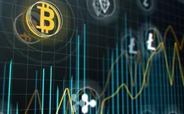 """Sắp chạm """"điểm cắt tử thần"""", Bitcoin có thể giảm về đáy 2.800 USD?"""