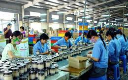 Góc nhìn của doanh nghiệp Việt về môi trường kinh doanh như thế nào?