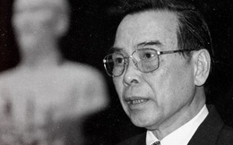 Dấu ấn và phát ngôn nổi bật của nguyên Thủ tướng Phan Văn Khải