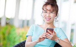 Tín hiệu bình đẳng giới đang tốt lên tại Việt Nam nhìn từ nữ tỷ phú Forbes Nguyễn Thị Phương Thảo