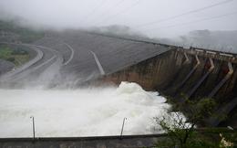 Thủy điện Thác Bà (TBC): Đặt kế hoạch LNST 131 tỷ đồng, giảm sút 21% so với năm 2017