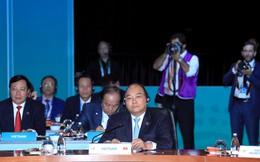 Thủ tướng: Bề mặt ổn định nhưng bên trong vẫn có sóng ngầm