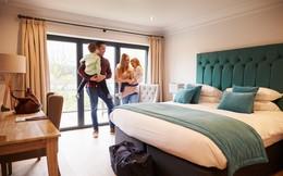 Bầu Hiển chính thức lấn sân sang mảng khách sạn với thương hiệu T&T Hospitality