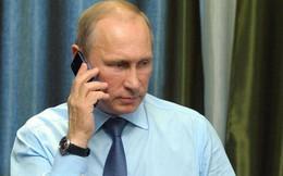 """Đây là lý do khiến người dân Nga """"say mê"""" ông Putin suốt gần 2 thập kỷ"""