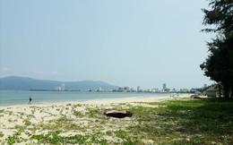 """Đà Nẵng tìm giải pháp hồi sinh """"Con đường biển đẹp nhất Việt Nam"""""""