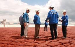 32.000 tỷ đầu tư bauxite Tây Nguyên: Nhiều thiết bị bảo vệ môi trường đã xuống cấp