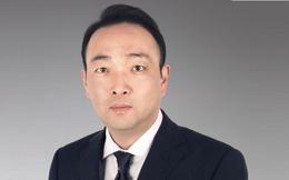 Phó Tổng giám đốc Masan Group từ nhiệm sau 4 năm nắm quyền