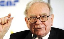 Cả Warren Buffett, Bill Gates, Elon Musk đều đồng ý rằng, thói quen nhỏ này là khoản đầu tư có lợi nhuận: Bạn cũng có thể làm nhưng lại ít khi thực hiện đấy!