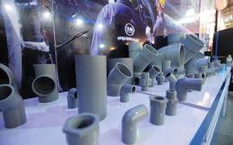SCIC đăng ký bán hơn 24 triệu cổ phần Nhựa Bình Minh, giá cổ phiếu BMP tiếp tục giảm