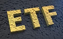Review ETF: FTSE Vietnam ETF thêm VRE, TCH, PDR vào danh mục